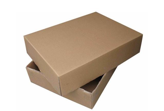Hộp giấy carton nhỏ