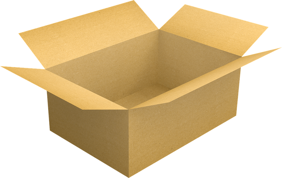 Bán thùng giấy carton ở đâu có thể tin tưởng chất lượng