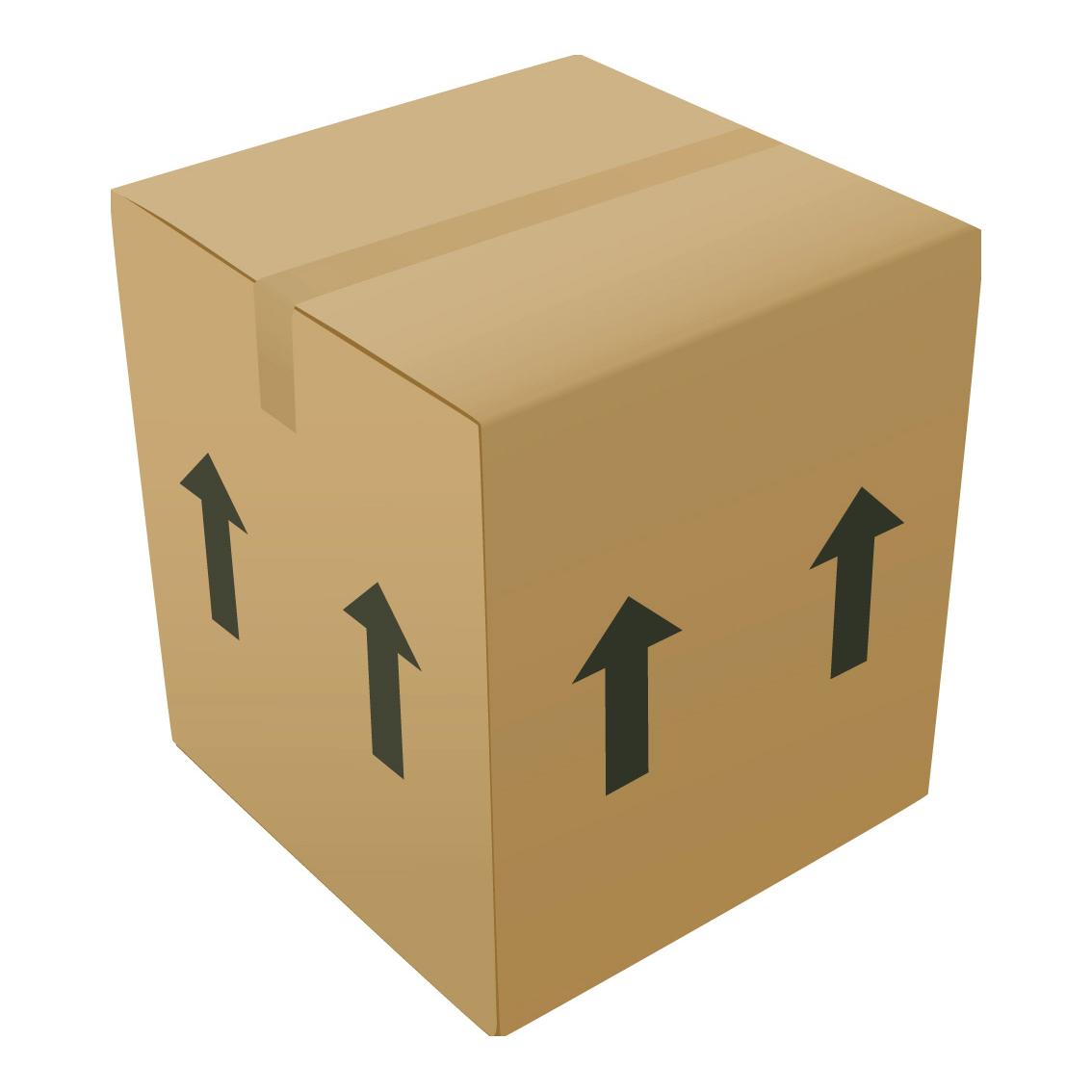 Cần mua thùng carton ở đâu tại tphcm chất lượng ?