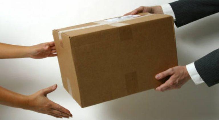 Thùng carton Như Phương địa chỉ ở đâu ?