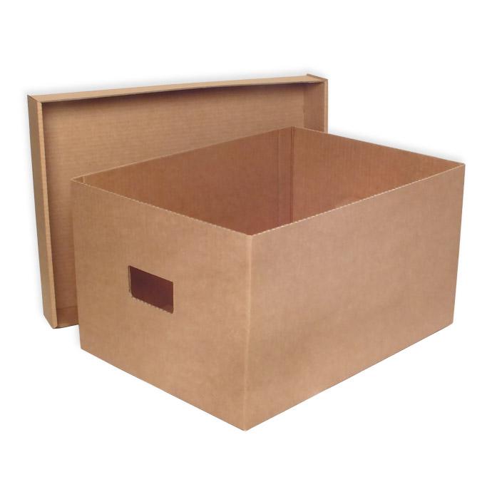 Nơi bán thùng carton tại tphcm bạn hoàn toàn tin tưởng vào chất lượng